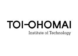 Toiohomai Institute of Technology