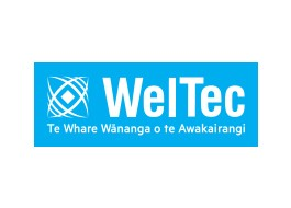 Weltec- Wellington Institute of Technology