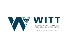 WITT - Western Institute of Technology at Taranaki