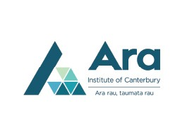 Ara Institute of Canterbury (ARA)