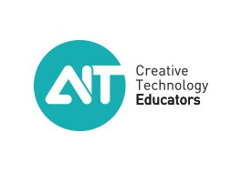 AIT (Academy of Information Technology)