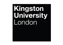 Kingston University London via Study Group