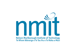 NMIT - Nelson Marlborough Institute of Technology
