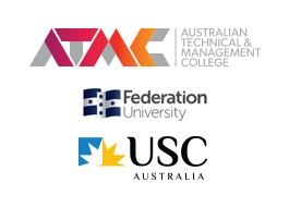 ATMC - Federation & University of Sunshine Coast