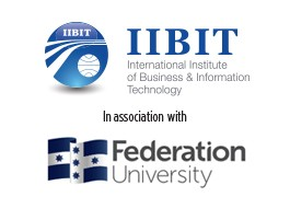IIBIT - Federation University