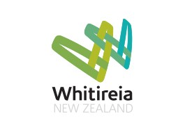 Whitireia Community Polytechnic