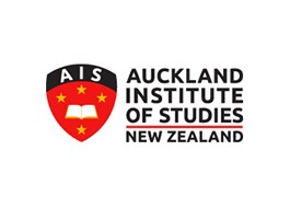 AIS - Auckland Institute of Studies