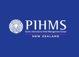 PIHMS - Pacific International Hotel Management School