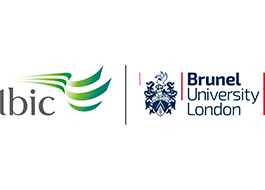 LBIC at Brunel University London