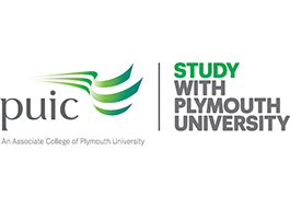 UPIC at University of Plymouth