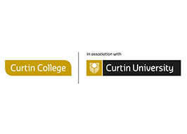 Curtin College at Curtin University