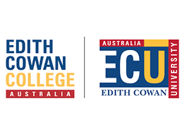 Edith Cowan College at Edith Cowan University