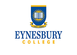 Eynesbury College at UNISA/ University of Adelaide