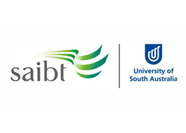 SAIBT at UNISA