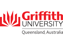 Griffith College at Griffith University