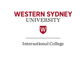 Western Sydney University International College